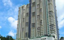 [Cheaper unit] Setia Pinnacle at Sung...