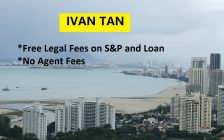 Mont Residence【Free Legal on Snp am...