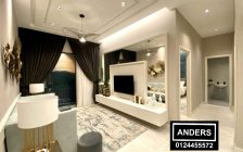New Condo FOR SALE New Launching Service A...