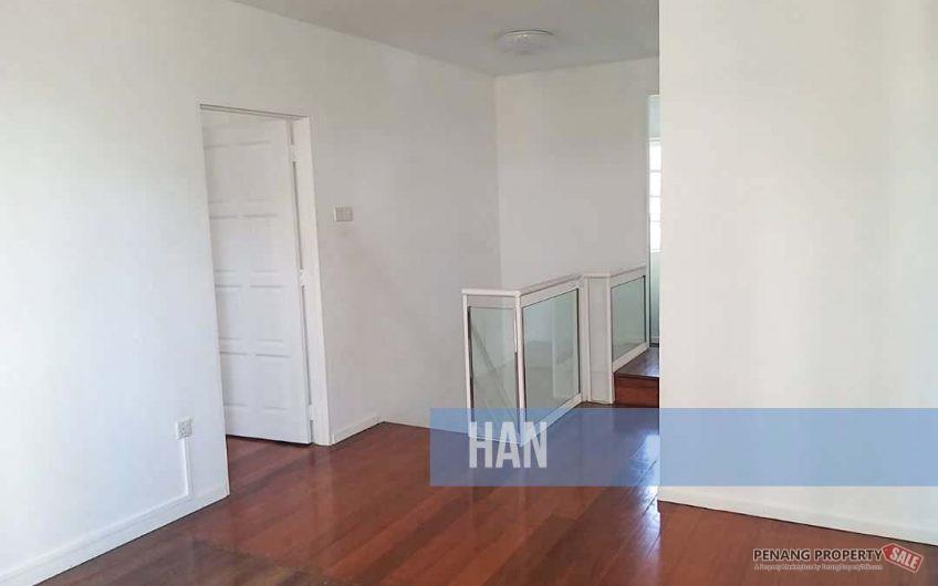 Penthouse Duplex for Sale