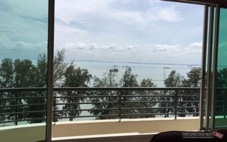 BEST BUY Seaview Condo! Gurney Beach Resort