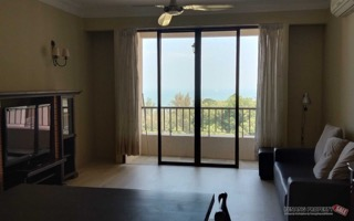 Miami Green Condominium