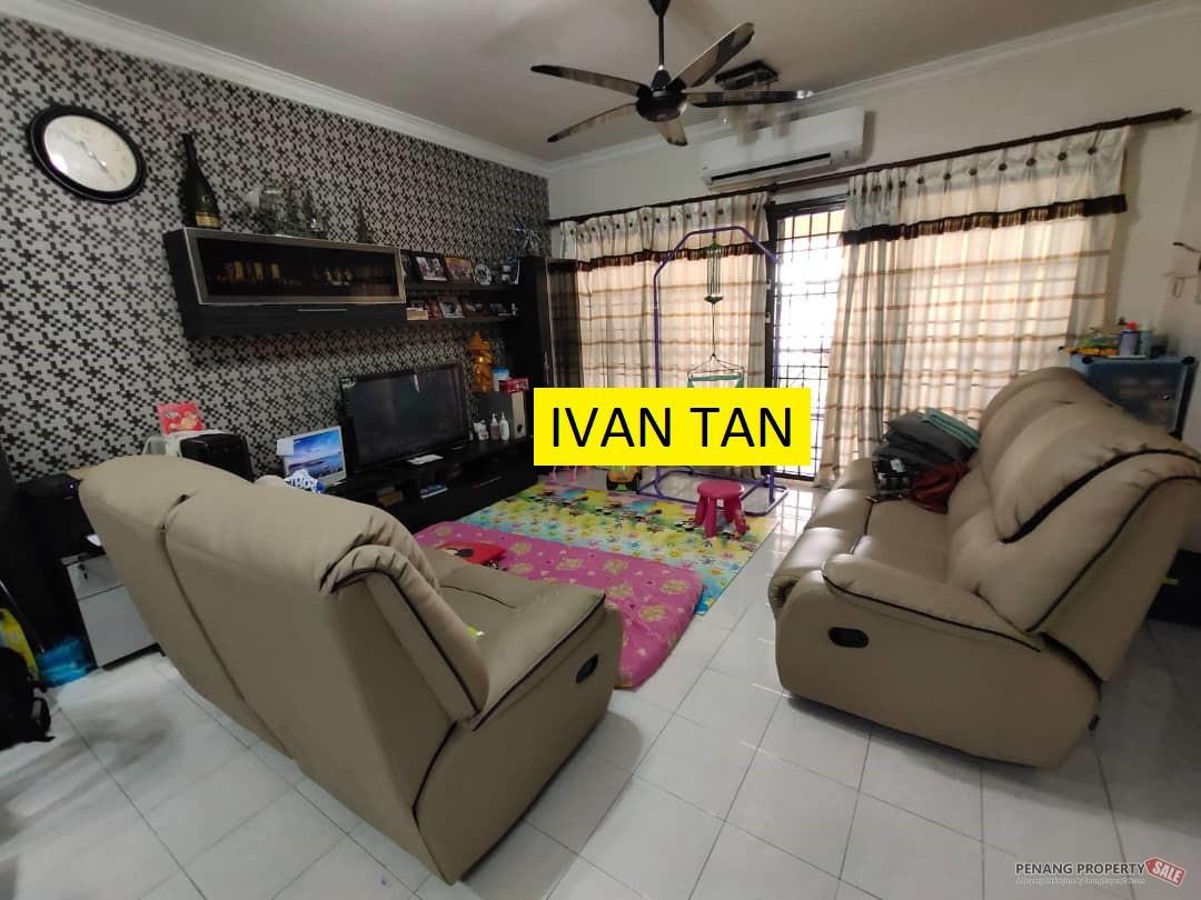 2 sty Hse【Sunway Tunas Jaya】Batu ...