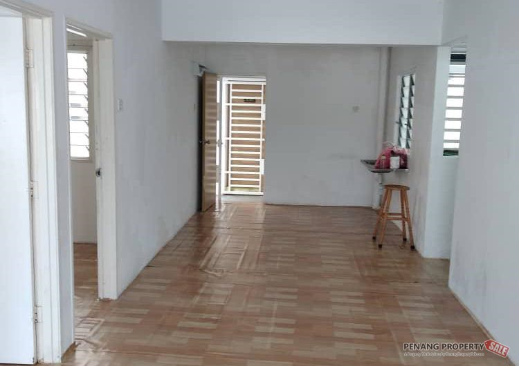 Setia Vista Apartment FOR SALE Worth To Buy OFFER PRICE NOT TO MISS Relau Bayan Lepas Sungai Ara