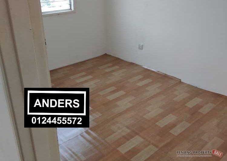 Setia Vista Apartment For RENT Relau Bayan Lepas BEST OFFER CHEAPEST WORTH TO RENT Sungai Ara