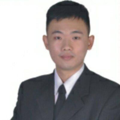 ShanYeow