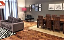Quayside Condo, Fully furnished, Full...