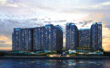 Quay West Residence Penang Freehold L...