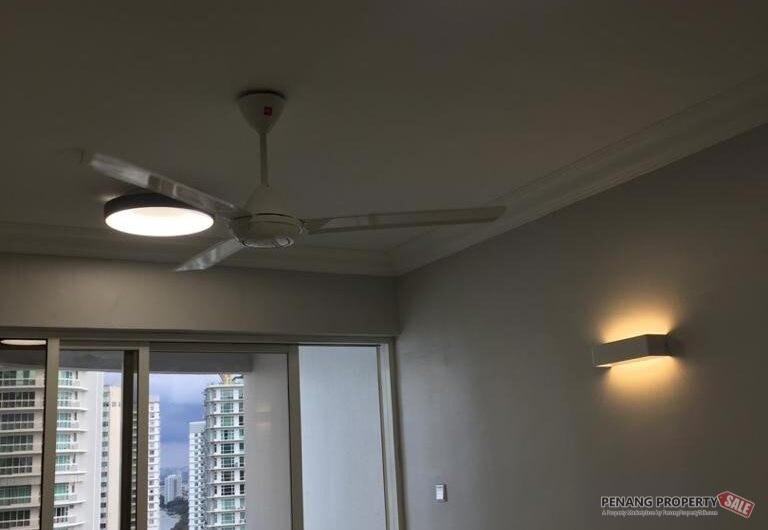 Gurney Park Condo, Newly Renovated and Furnished