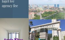 Mont Residence at Tanjung Tokong Free lawyer fee and ...