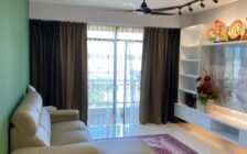 MIDLANDS CONDO, NEWLY RENOVATED, NEAR...
