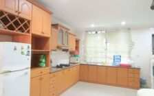 2 Storey Terrace House at Cangkat Sungai A...