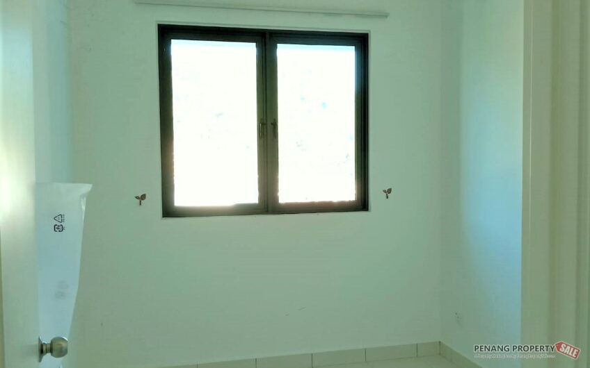 One Foresta Bayan Lepas FOR RENT Renovated Near FTZ FIZ Penang Airport
