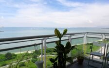 Nautical Bay Butterworth Super Condo ...