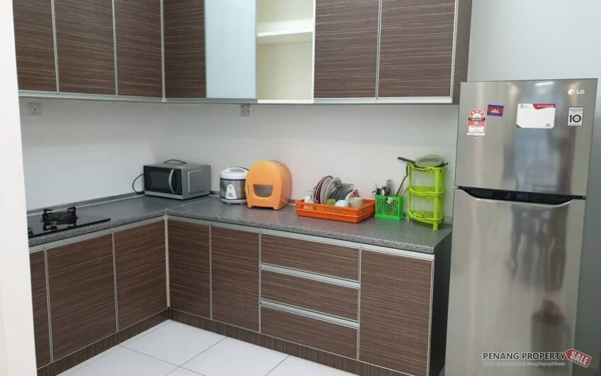 Elit Heights, Bayan Baru, Near One Precinct & Airport