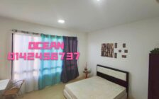 Woodsbury Suites, Jalan Chain Ferry, ...