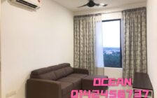 Eco Bloom Condo, Simpang Ampat, Near ...