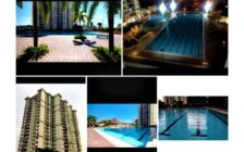 TAMAN KRISTAL, Fully Furnished , For ...