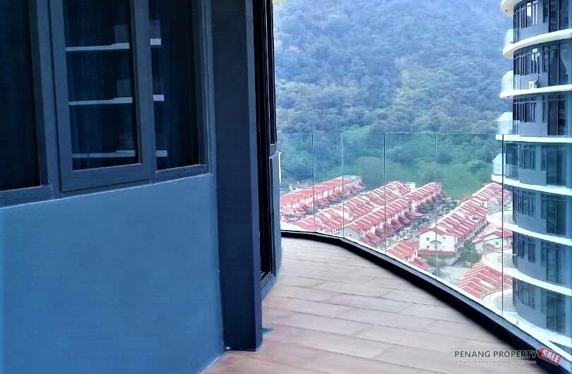 Arte S, Fully furnished, fOR RENT