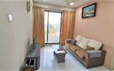Taman Seri Sari, Fully renovated amp;...