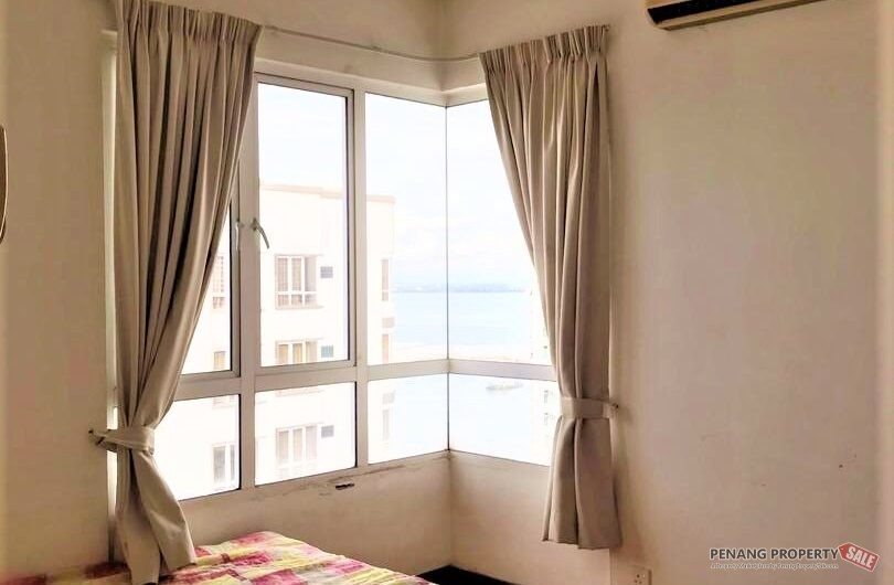 Gurney Park, Well maintained condo, For rent