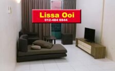 Palma Laguna For Rent (Fully furnishe...