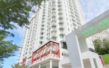 [VALUE DEAL] DZone D'Zone D Zone Residen at Teluk Kum...