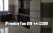Gardens Ville Condo For Sale Located ...