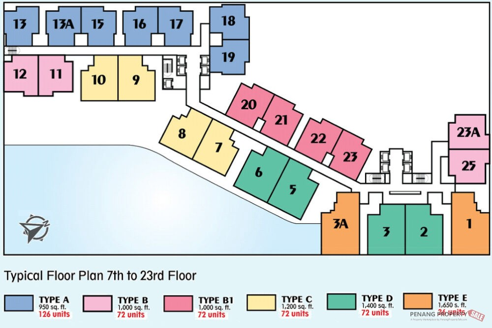 0 2. Typical Layout Plan.png