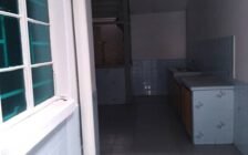 Jalan Loh Boon Siew 2 storey Terrace House , Georgeto...