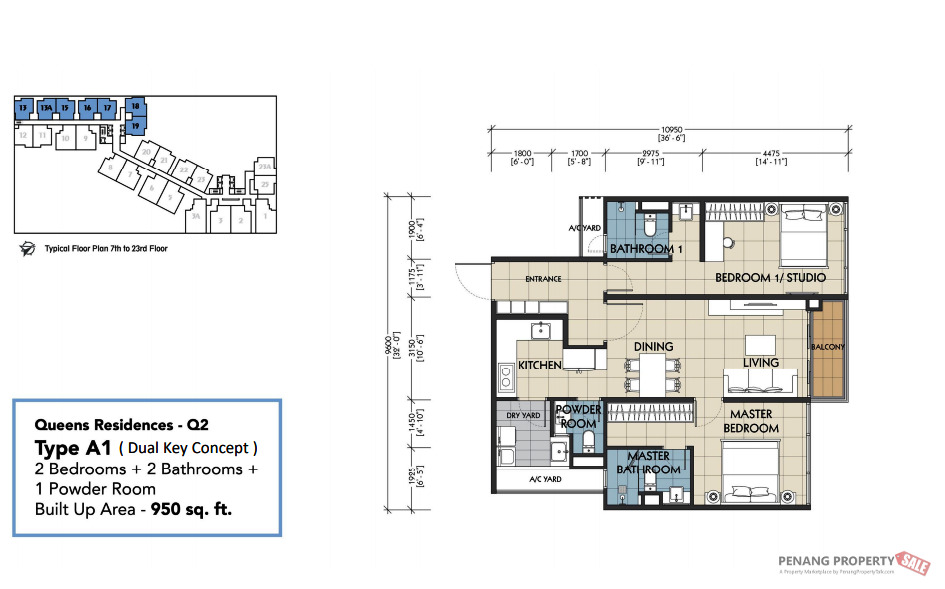 12. A1 (950sf).png