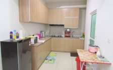 Solaria Residence at Bayan Lepas Fully furnished and ...