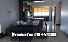 Silverton Condo For Sale At Gurney Drive Penang For Sale