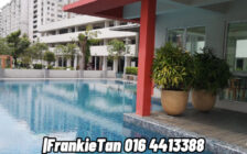 Camellia Park Condo For Sale At Raja ...