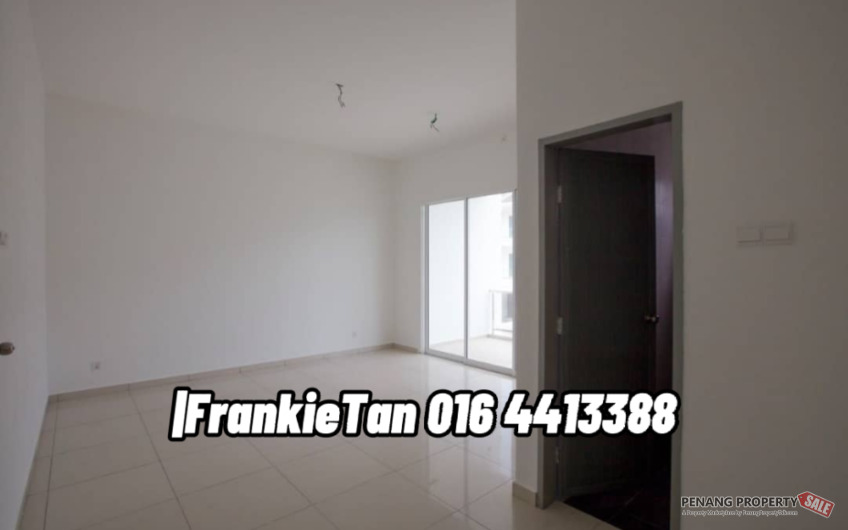 3 Storey Terrace House For Sale Located Raja Uda Ong Yi How, Butterworth