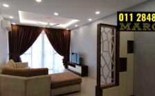 SKYCUBE for RENT (Newly Renovated amp...