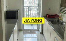 Cheapest Imperial Residence RENO AND FURNISHED UNIT 2...