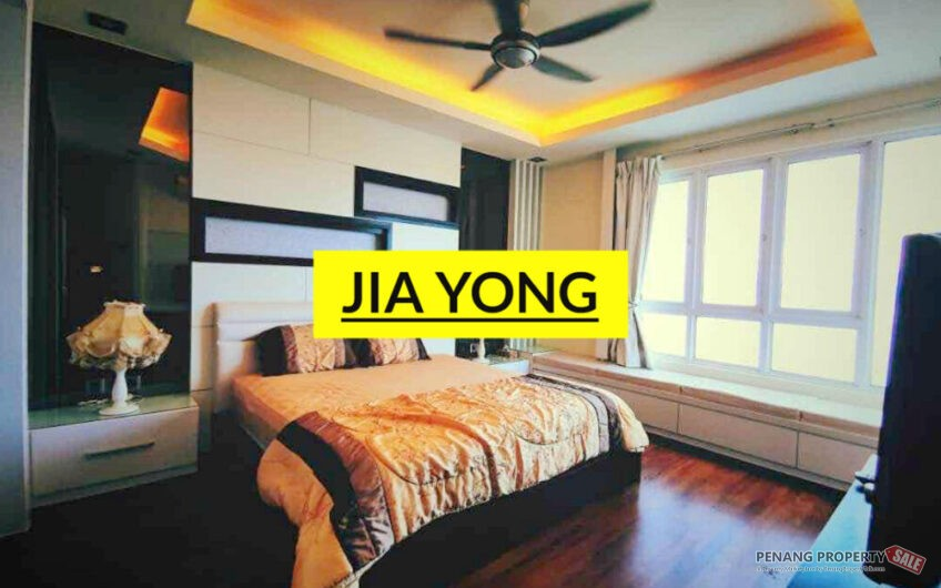 ID DESIGN NICE The Spring Unit 1281sf 4bedrooms