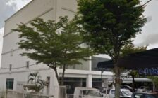 Nibong Tebal Office Space For Rent, N...