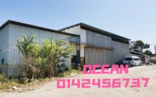 Land with Warehouse For Sale at Jalan Batu Maung, Bay...