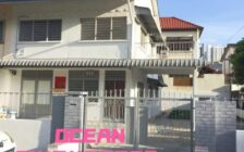 Lorong Delima Double Storey Semi-D Fo...