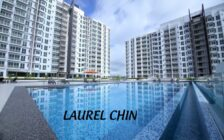 [CONDOMINIUM FOR SALE] New Project At Tamb...