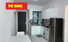 Meritus Condo Fully Furnished | | Pra...