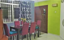 Taman Jade View,  Fully Furnished, Fo...