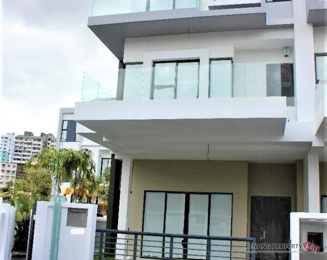 Ardmore Residence, Fully renovated & Fully furnished, Selling below bank value