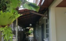 2 Storey Bungalow, Remia, Machang Bub...