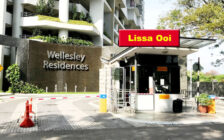 Wellesley Condo, Cheapest, Mudah, Below Va...