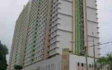 Ref: 9870 Harmony View at Jelutong near Sc...