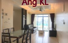 Tanjung Park at Tanjung Park 950Sqft ...