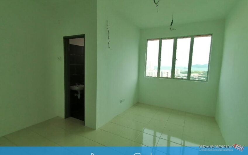 Georgetown The Rise Collection 2 Apartment 900sf, Seaview, 2 Carpark